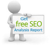 get-free-seo-analysis