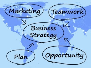 Business_strategy