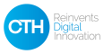 CTH digital marketing strategyinnovation