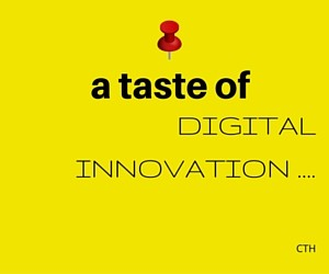 Business values-in-digital-innovation