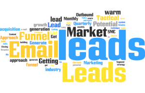 Marketing-strategies-for-small-business