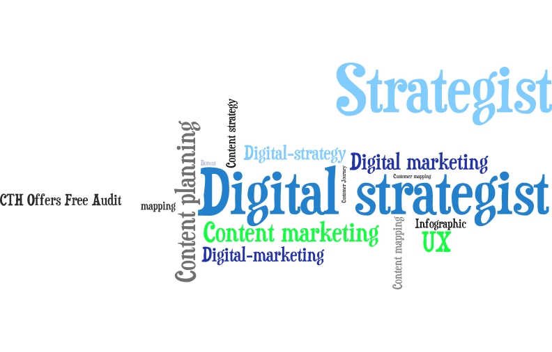CTH-offers-digital-marketing-strategies