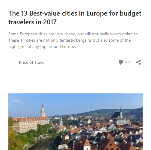 Best-city-values-in-Europe